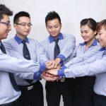 6 sai lầm thường gặp khi đặt may đồng phục