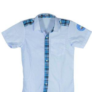 áo quần học sinh nam giá rẻ