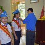 may quần áo đồng phục giá rẻcho Trường Cấp 2, Cấp 3 Đinh Tiên Hoàngtại TP. Biên Hòa, T. Đồng Nai