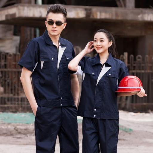 may ao bao ho lao dong